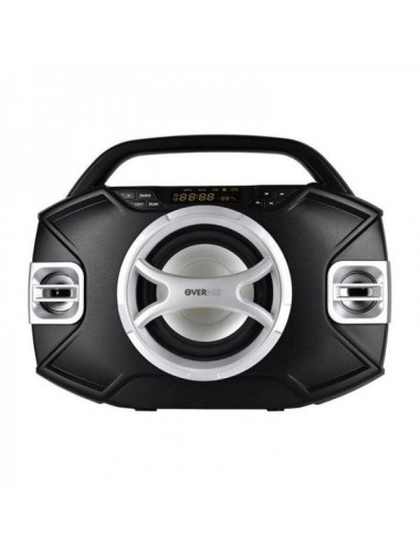 OVERNIS BOOMBOX BX25