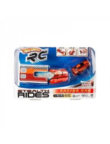 HOT WHEELS MATTEL R/C STEALTH RIDES V453