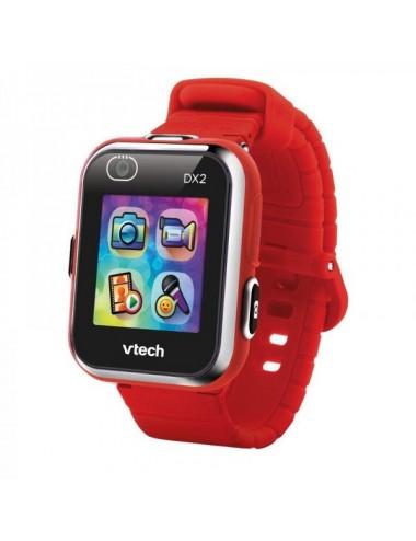 Kidizoom Smart Watch Dx 2 Rojo