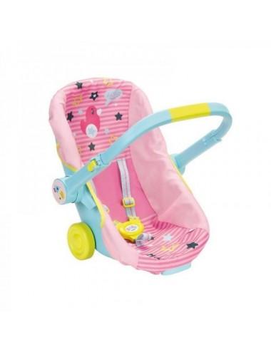 Silla Paseo Juguete Baby Born