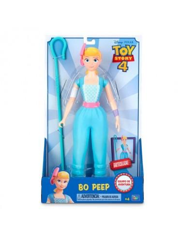Toy Story 4 Figura BoPeep