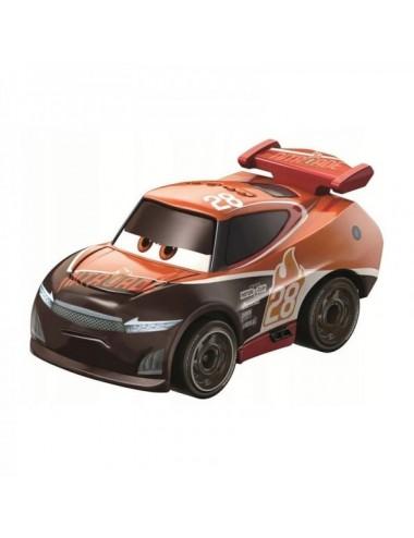 CARS MINI RACERS TIM TAPACUBOS GKF76