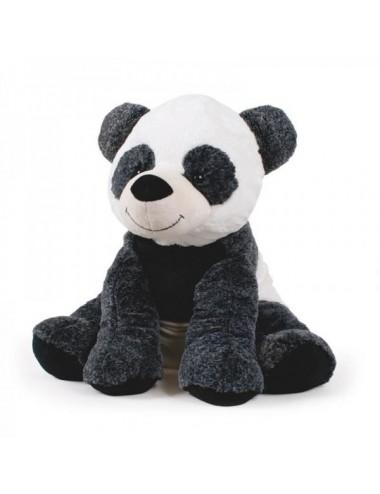 QUIRON Panda 54 cm