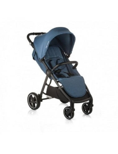 SILLA PASEO BECOOL ULTIMATE BE WIND