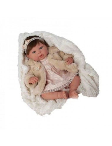 SET 2 FIGURAS SPIN RACER PHANTOM/HATCHET