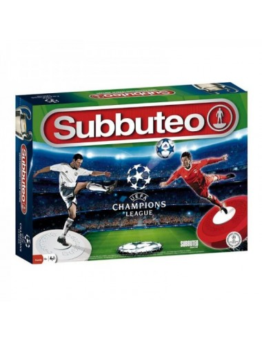 FIGURAS SPIN RACER CENTINEL