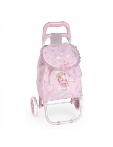 DISFRAZ KIGU BLACK CAT ADULTO