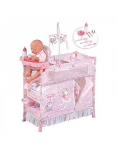 DISFRAZ KIGU BLOODY SKELETON ADULTO