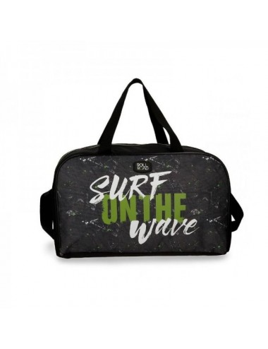 SUPERTHINGS SECRET SPIES - PACK 10 FIGURAS