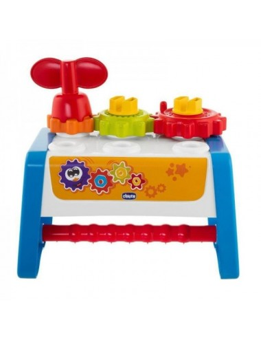 PLAYMOBIL TOP AGENTS - SPY TEAM ALA SUBMARINA
