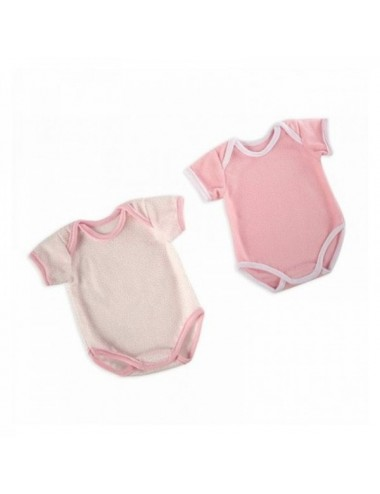 PLAYMOBIL DOLLHOUSE - SALON
