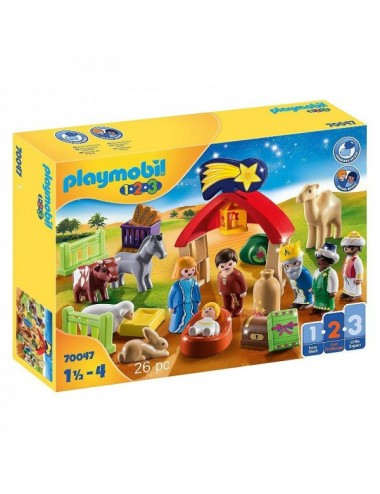 SLIMI CAFE SWEET TREATS CREATOR KIT