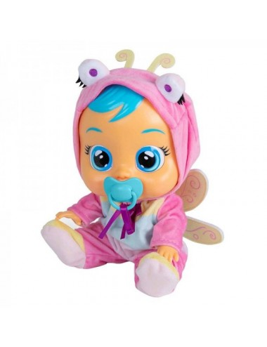 LOL SURPRISE - SUPREME PET LIMIT EDITION
