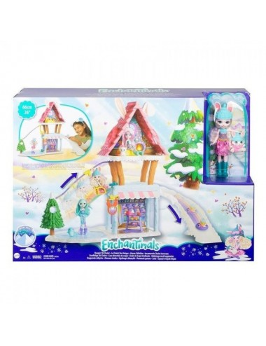 BICICLETA SIN PEDALES FIRST BIKE COMET - ROSA