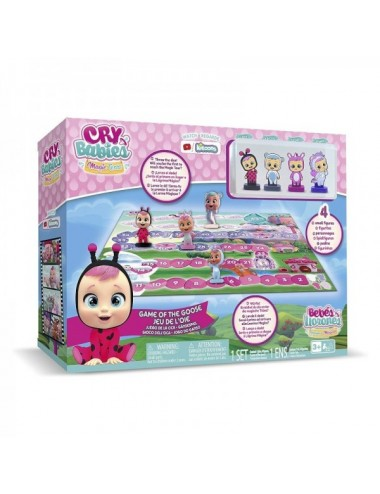 LED JUGGLING BALL EOLO FX009