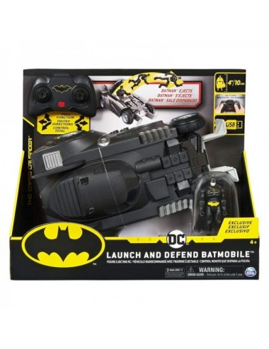 PATIN STAMP TOY STORY 30-33 J100621