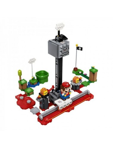 CARS 2 RECAMBIO TURBO RACERS