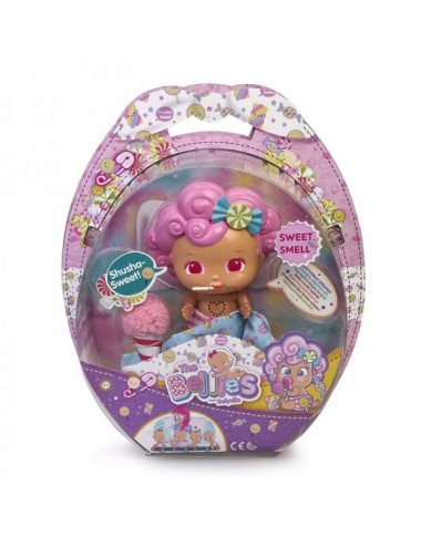 REAL CONSTR. SET ACCION BARCOS GIOCHI 27