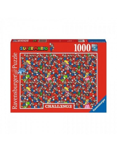 HELLO KITTY FALOMIR ANDR. CUBO 17CM DA03