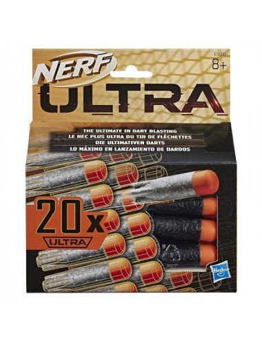 2-IN-1 TUMMY TIMER MATTEL T7164
