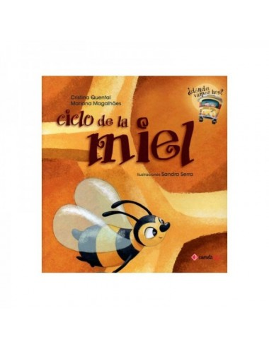 HOT WHEELS MATTEL R/C STEALTH RIDES V453