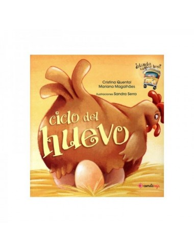 SCALEXTRIC CUENTAKILOMETOS ELECTRONICO