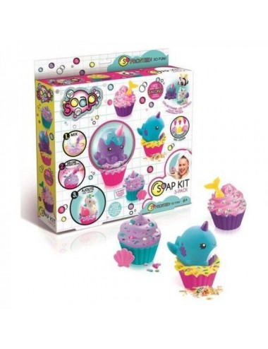 VIDIOJUEGO NINTENDO 3DS NEW ART ACADEMY