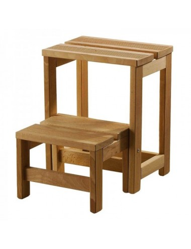 CARTUCHO VTECH WALL-E 92847