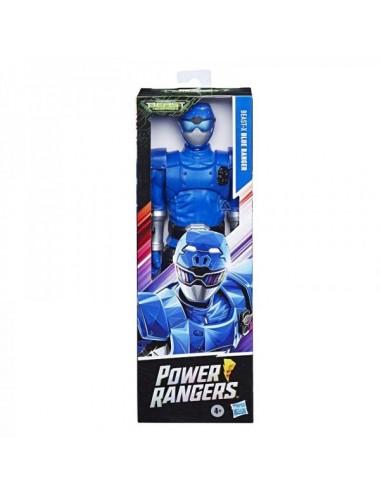 Power Rangers Beast Morphers Figura Beas