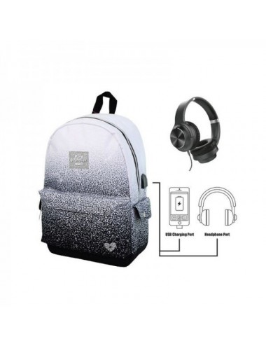SPIDERMAN WEB MAJORATTE  ATTACK BLISTER
