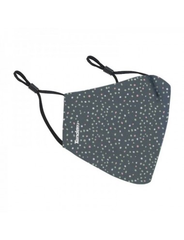 VIDIOJUEGOS SONY PS3 SYNDICATE 99653