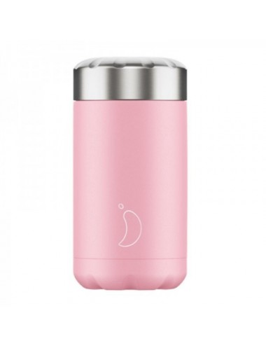 ANGRY BIRDS M.B. POWER BATTELERS 2493