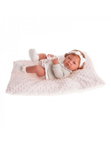 MONSTERS UNIVERSITY SCARE STUDENTS