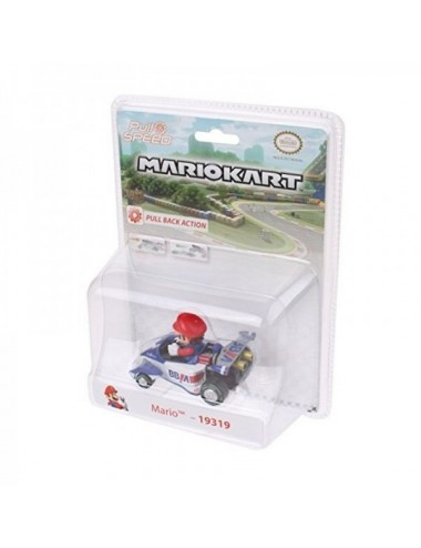 MONSTER HIGH BEAUTY DIARIO