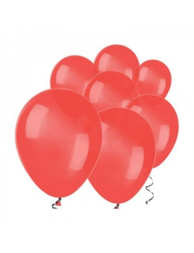 MONSUNO CC - BL. 1 CORE/3 FIGURAS/3 CART