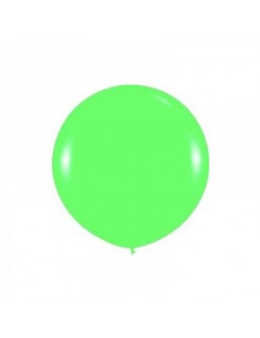 JUEGO PC AIR CONFLICTS: PACIFIC CARRIERS