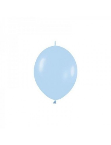 JUEGO PC OF ORCS AND MEN PC