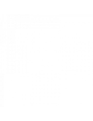 JUEGO PC ARCANIA GOTHIC 4