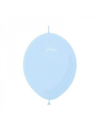 JUEGO PC PAINKILLER HELL Y DAMNATION ED