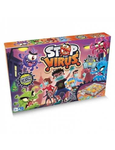 PUZZLES ADULTO 500 PIEZAS MAYFLOWER MADE
