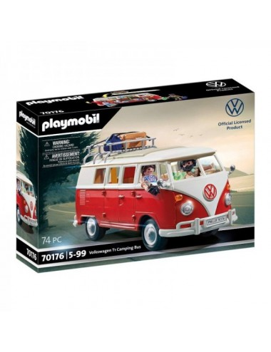 PACK BOLI MUSICAL FROZEN+ MOCHILA FROZEN