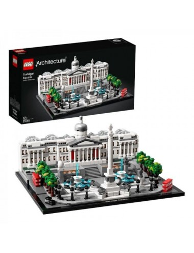 TURBO TOUCH FIAT 500 ROSA