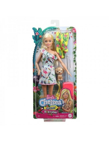 MTV NECESER RECTANGULAR