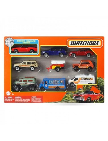 MOLTO ACTIVITY PLAYMAT 12 PCS. PEPPA PIG