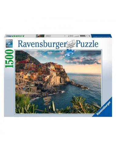 P.R MOTOS ATAQUE SUPER MEGAFORCE