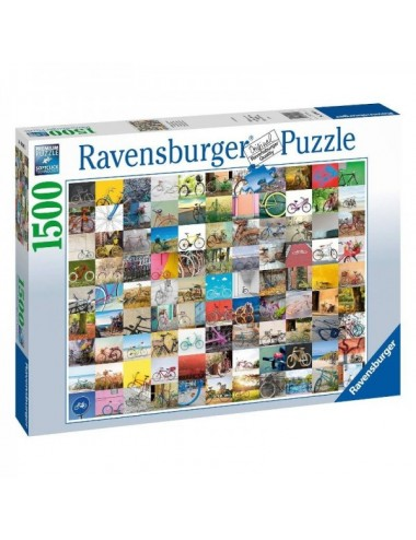 HERO EGGS MONSTERS PLAYSET+1 FIGURA SURT