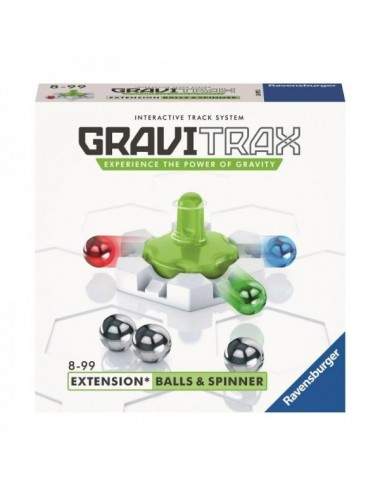 SET 30 TAPES TSUM TSUM