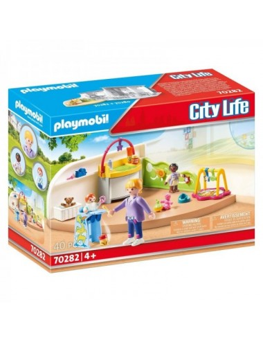 SILLA PASEO CHICCO LITE WAY 3 INDIA INK