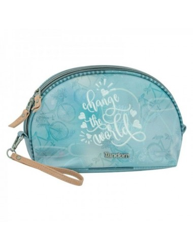 PROYECTOR BABY BEAR - ROSA