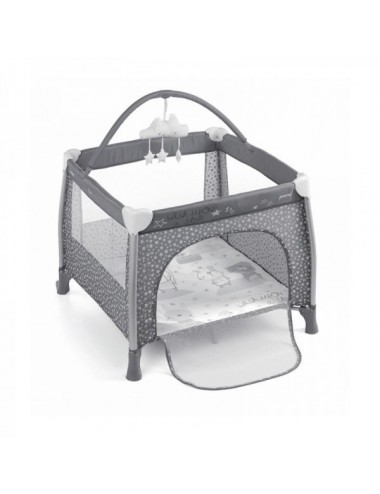 AVENGERS TURBO DISK LAUNCHER GAME